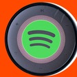 Spotify: Does music-streaming platform need a smart speaker to compete with Apple Music?