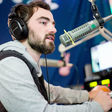 Student radio station creates community for music lovers on campus