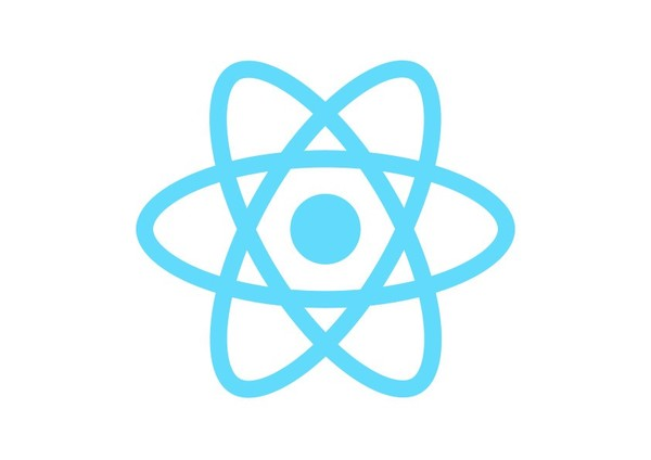 An imperative guide to forms in React