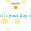 What is my day rate? - The Day Rate Calculator
