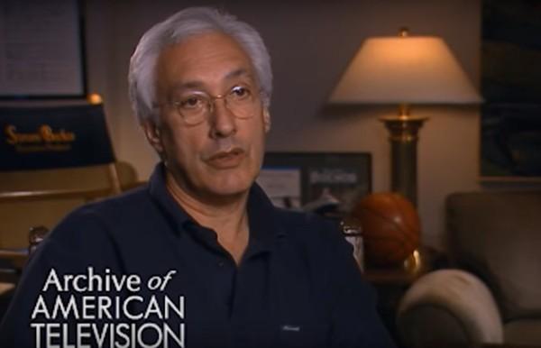 Steven Bochco, el gran innovador de la ficción televisiva, por Conchi Cascajosa