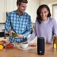 Dit zijn de vijf beste slimme (Bluetooth) speakers - WANT
