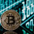 Bitcoin corrigeert dalingen en neemt rest cryptomarkt mee