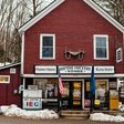 Vermont Town Seeks a Heart, and Soul (Also Milk and Eggs)