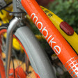 Chinese bike-sharing pioneer Mobike sold to ambitious Meituan Dianping for $2.7B – TechCrunch