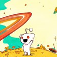 The Inside Story of Reddit's Redesign | WIRED