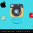 "8 Best Music Streaming Services In India For ""Desi"" Audiophiles"
