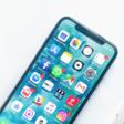Overwinning voor Siri: Apple kaapt Google's artificial intelligence-chef weg