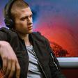 Marshall komt met nieuwe noise-cancelling headphones