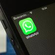 Grote update WhatsApp introduceert langverwachte functies
