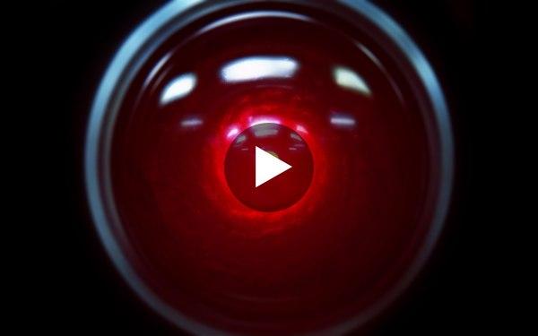 Het einde van HAL