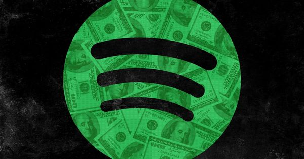 Is Spotify the Next Netflix or the Next Pandora?