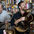 Dan Auerbach: Tiny Desk Concert