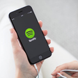 Spotify can't become the next Netflix unless it signs its own artists