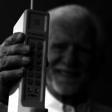 Gefeliciteerd, de mobiele telefoon is 45!