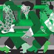 Waarom Spotify's beursgang een apk is voor de hele platenindustrie