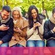 Facebook bevestigt bespioneren van jouw Messenger-chats