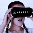 MelodyVR to launch its VR music app 'in the coming weeks'
