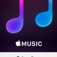 Apple Music Just Hit 40M Paid Subscribers, Gaining Ground On Spotify's 71M
