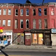 Nurturing the Entrepreneurs Our Inner Cities Need