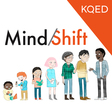 Anne-otations: Does Listening to Podcasts Help Students Read and Learn? | MindShift Podcast
