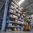20th century warehouses not fit for 21st century e-commerce