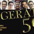 Digerati50: Infused with the 'Boleh' spirit | Digital News Asia