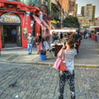 The Rise of Chinese Startups in Latin America — IR INSIDER