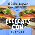 EEEEEATSCON | The Infatuation