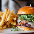 Best Burgers in Los Angeles to Try Right Now | Thrillist