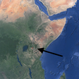 Scientists now have evidence Africa is physically splitting into two continents