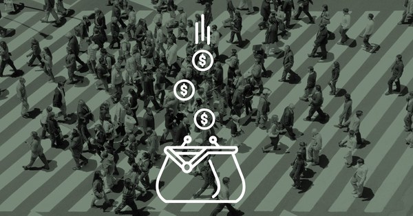 The Paradox of Universal Basic Income