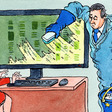 Europe's tough new data-protection law - The joys of data hygiene
