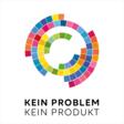 Marketing-Tricks, Nutzerwachstum und Vans – Kein Problem, kein Produkt – der Podcast rund um moderne Produktentwicklung