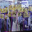 China Now Has the Most Valuable AI Startup in the World - Bloomberg