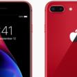 Apple kondigt iPhone 8 RED aan, vanaf vrijdag te bestellen