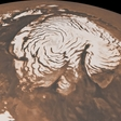 Bringing Forward Mars Polar Science