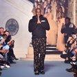 Louis Vuitton Names Virgil Abloh as Its New Men's Wear Designer - The New York Times