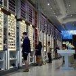 Warby Parker, the Eyewear Seller, Raises $75 Million - The New York Times