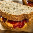 Peanut Butter and Jelly Should Fuel Your Next Adventure