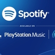 Spotify Premium Price Slashed for PlayStation Plus Members