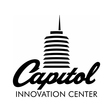 Capitol Music Group Launches Innovation Center to Aid Next Music Generation