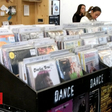 Music industry revenue growth back at Britpop levels, BPI says