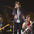 Music Publishers Win Major Copyright Fight Over Streaming of Legendary Rock Concerts