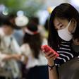 Je smartphone is slechter voor het milieu dan je denkt