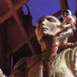 Werk van legendarische Isaac Asimov komt naar Apple Video