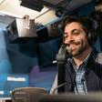 Behind the Scene: SiriusXM's Ari Fink
