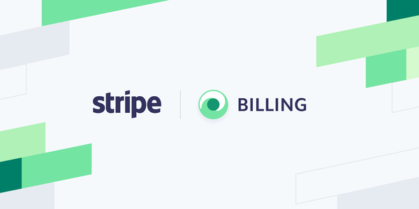 Stripe Billing