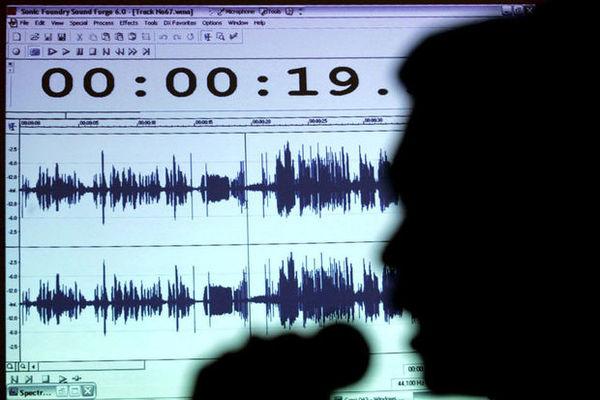 Nederland voert aangepaste aftapwet in - Nieuws - Data News.be