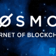 What is Cosmos Blockchain ? Most Comprehensive Guide